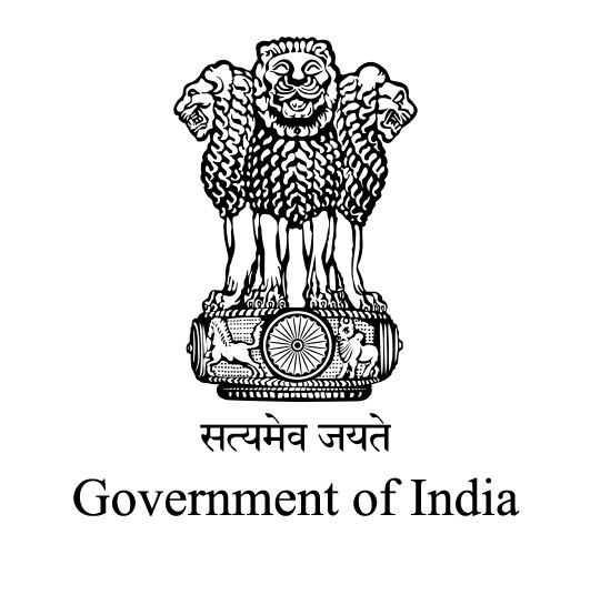 Government-of-India-INVC-NE